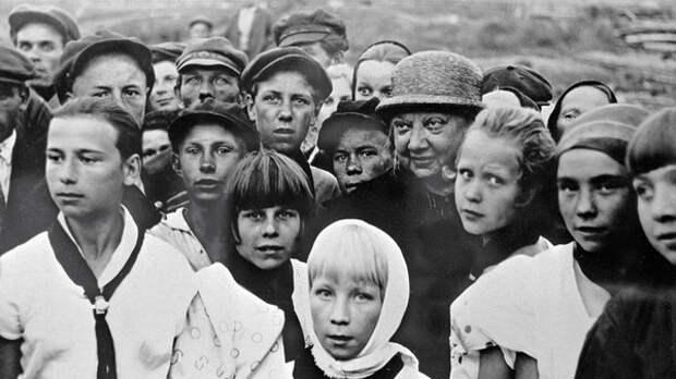 Как Надежда Крупская стала женой Ленина