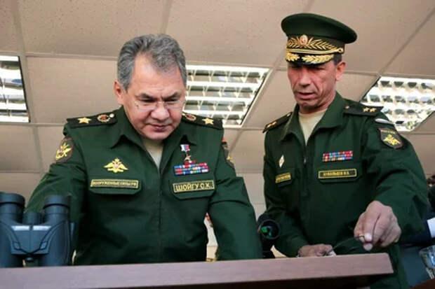 Безпалько: РФ объявит беспилотной зоной пол-Украины, если Киев применит дроны в Донбассе