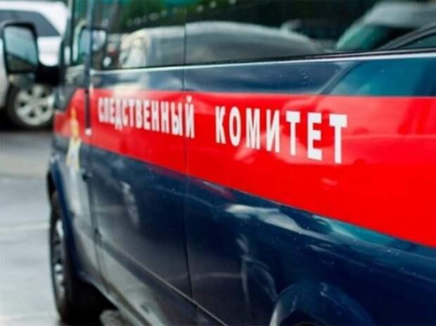 Подозреваемого в педофилии брянского депутата арестовали