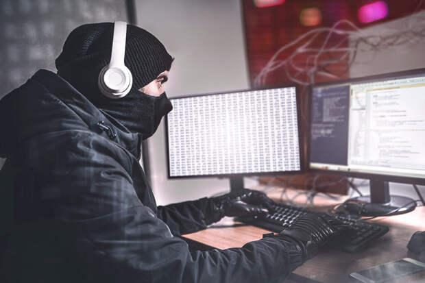 Хакеры парализовали работу сайта Минобороны России