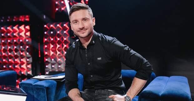 Лазарев, Дорн, Варнава сразятся в новом музыкальном шоу на ТНТ