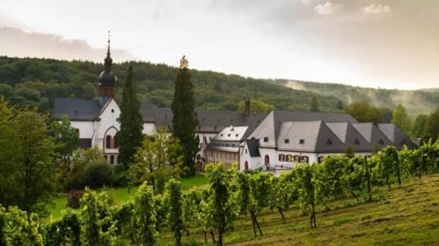 Как познакомиться с Германией: 10 вариантов поездок