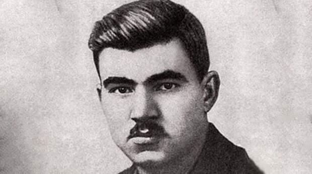 sovetskij-terminator-pochemu