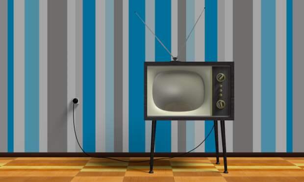 Зачем телеканалы заказывают драку? Это — последнее, что осталось у телевизионных «властителей умов»? Нет, падать еще есть куда