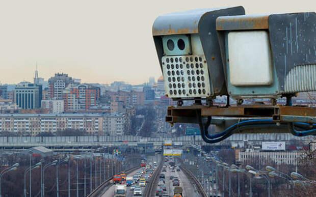 Большой тест радар-детекторов: сигнатурные против обычных