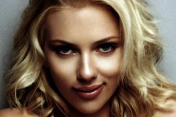 7 самых красивых женщин мира