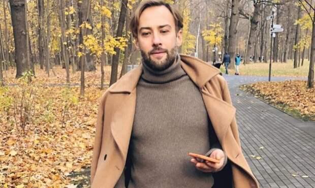 Дмитрий Шепелев скрывал от Жанны Фриске внебрачного ребенка