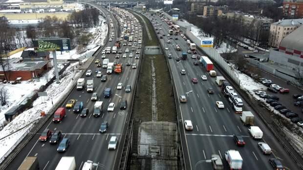 Водителям в России готовят новые запреты: Что будет нельзя с 1 июня