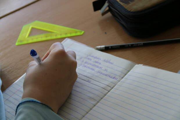 Учёба и коронавирус: как работают крымские школы и вузы в условиях пандемии