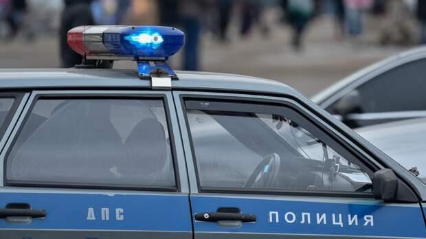 Пьяные школьники устроили смертельное ДТП на машине учителя в Татарстане