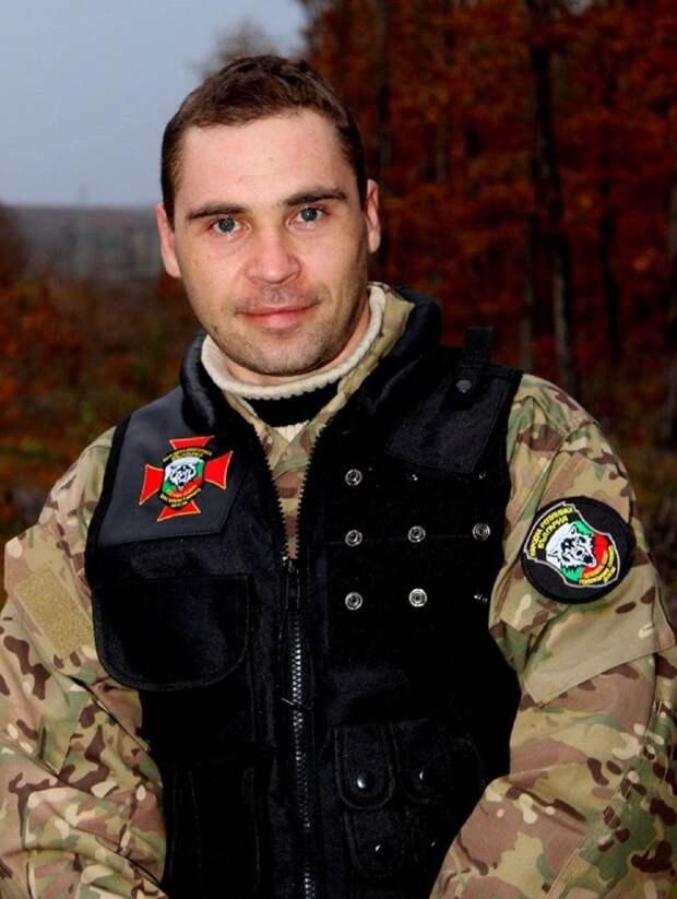 «Мы не будем стрелять в русских солдат» – пандемия открыла глаза болгарам