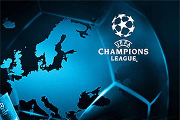 РПЛ прокомментировала проект радикальной реформы Лиги чемпионов. Не со всем можно согласиться