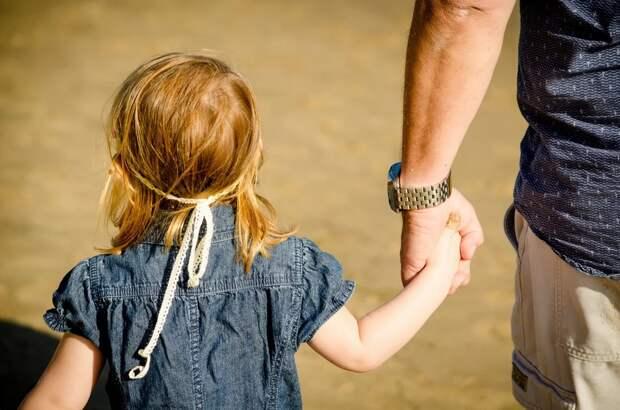 Минимальное наказание для педофила - вне зависимости от тяжести деяния - 20 лет без права на УДО.