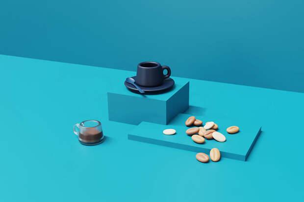 Что будет, если пить кофе каждый день?