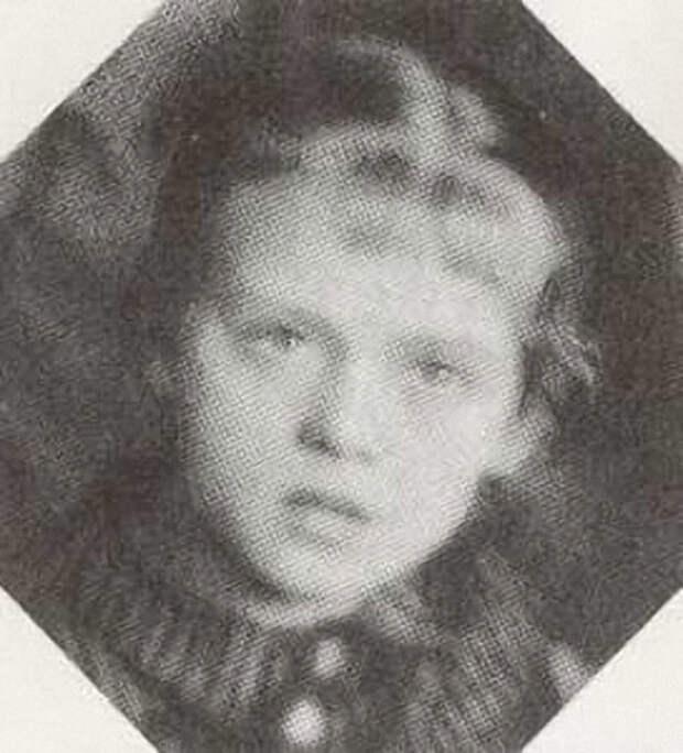 Алиса Фрейндлих.
