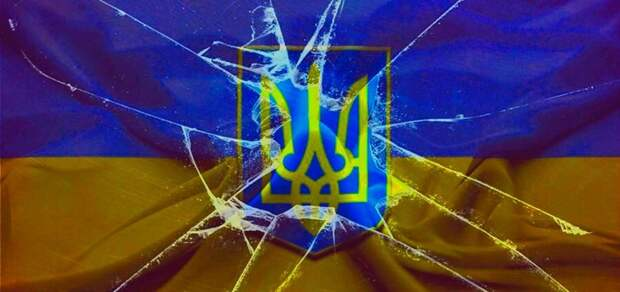 Украину охватила «эпидемия» создания параллельной власти | Политика и  Конфликты