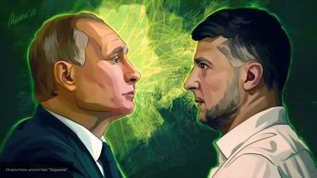 «Путин оказался украинцем»: приложение по определению национальности дает интересные данные