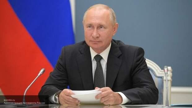 Ищенко назвал ошибку, которую допустил Лукашенко в переговорах с Путиным