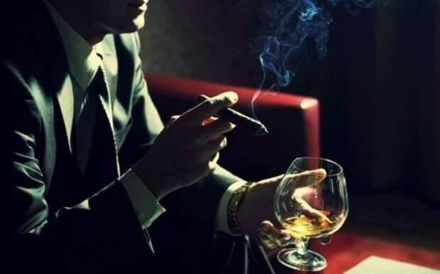 Как избавиться от запаха табака в квартире, правила генеральной уборки