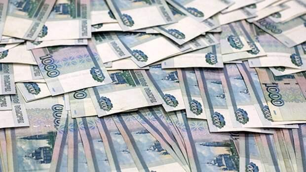 Росприроднадзор оценил в 4,5 млрд рублей сумму ущерба от разлива нефти под Новороссийском