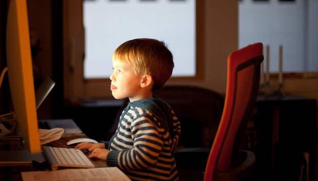Учреждения культуры Подольска продолжают занятия для горожан в режиме онлайн
