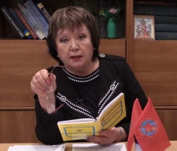 Украина. Бюджет-2021 – это бюджет войны фискально-полицейского государства против народа (см. ВИДЕО)
