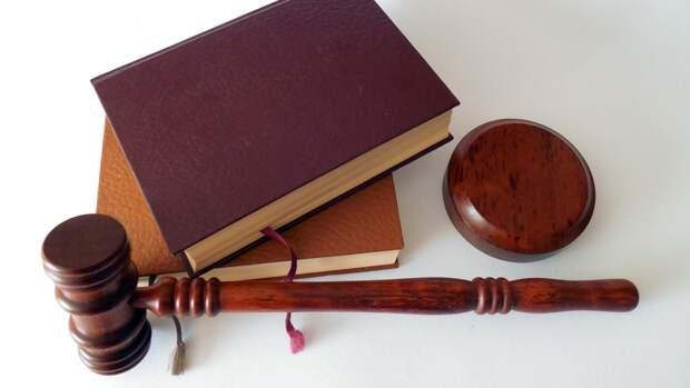 Волгоградца приговорили к семи годам колонии за пьяное ДТП с погибшим пешеходом