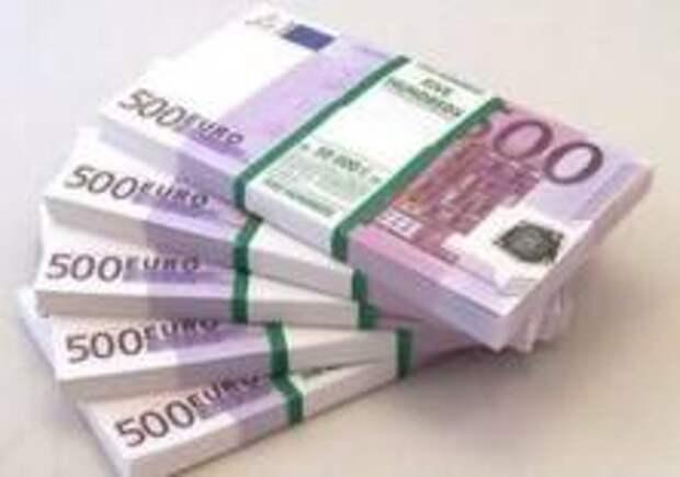 Итальянская медсестра завещала своей больнице 600 тысяч евро