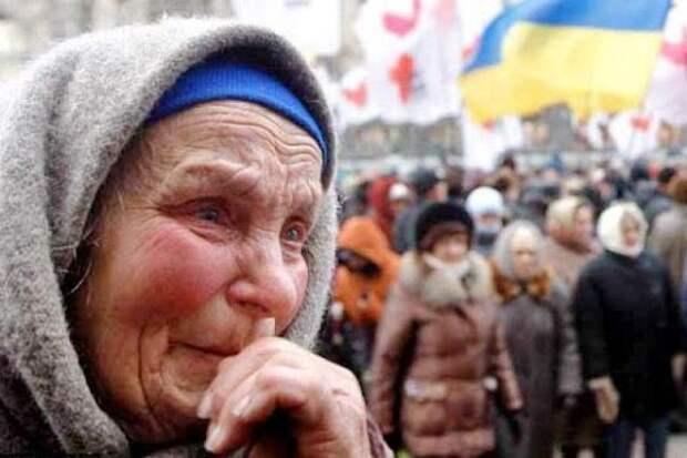 Кто из украинских пенсионеров получит надбавку