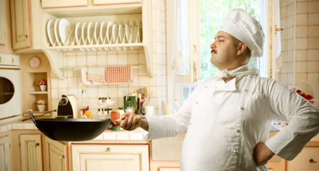 Блог Павла Аксенова. Анекдоты от Пафнутия. Фото olly18 - Depositphotos