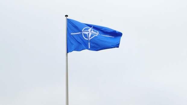 Политолог Олещук назвал причину отказа НАТО принять в состав Украину