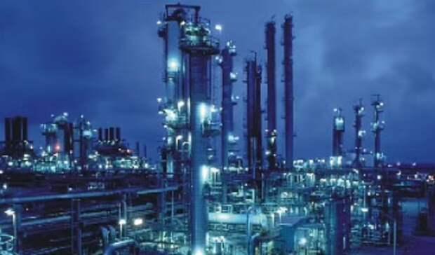 Потенциальный индийский партнер «Роснефти» вполтора раза расширяет переработку нефти