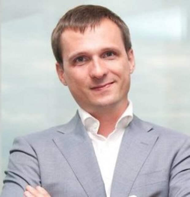 Додон потерял свои позиции: кто победит во втором туре президентских выборов в Молдавии