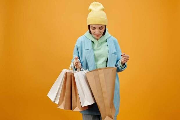 Как грамотно покупать на распродажах: 7 советов