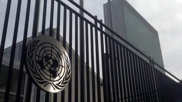 Внесение девочки из Луганска в базу «Миротворца» вызвало критику ООН в адрес Украины