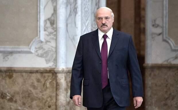 Очередные митинги в Белоруссии: мнения экспертов