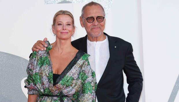 Новый фильм Андрея Кончаловского получил специальный приз Венецианского кинофестиваля