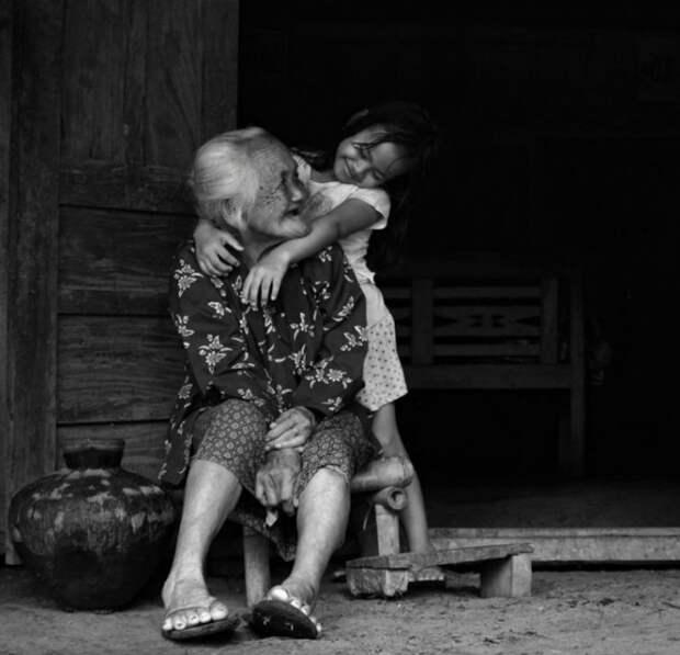 Фотографии, доказывающие, что всем нам нужны объятия добро, милота, объятия, позитив, фото