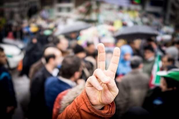 «Эта зараза не приживется»: губернаторы о митингах в поддержку Навального