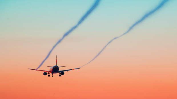 Минфин режет крылья российской авиации