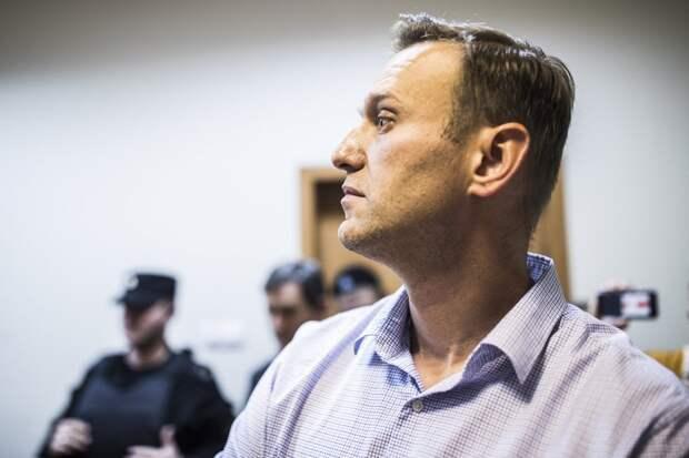 Голосовать нельзя бойкотировать: как проваливаются предвыборные проекты Навального