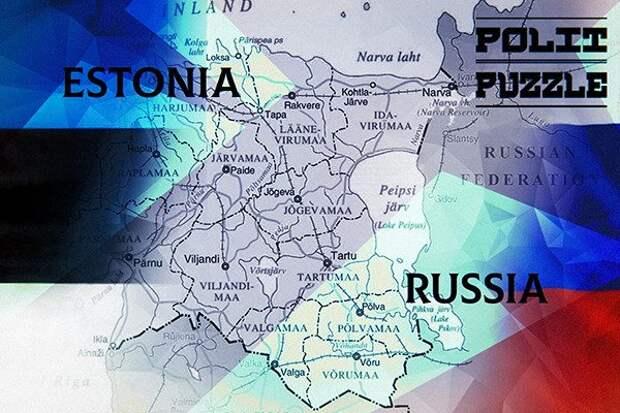 Политолог рассказал, какой счет может выставить Россия Прибалтике