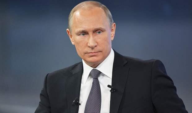 Лечить будут по-другому: в России готовят новую программу развития фармакологии