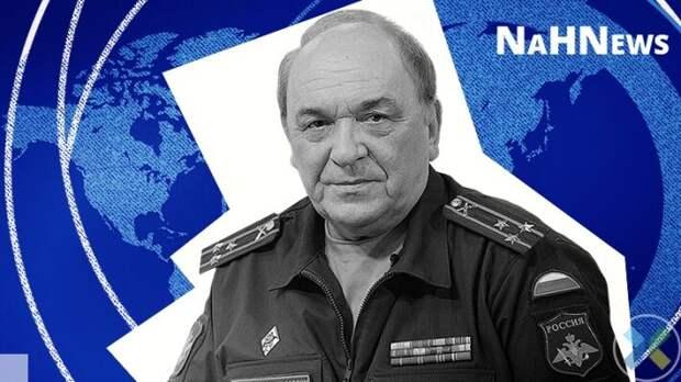 Баранец рассказал, как Россия ответила на морские учения НАТО в Балтийском море