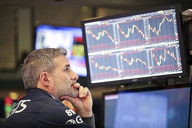 Экономист рассказал, что будет с курсом рубля весной 2021 года