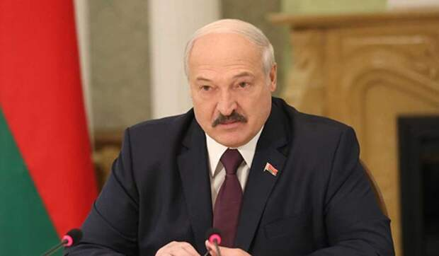 """В Кремле отказались помочь Лукашенко в подавлении """"общенациональной забастовки"""""""