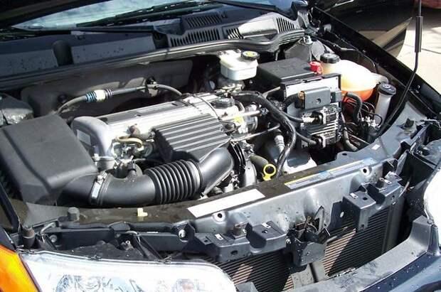 Медвежья услуга. Какие системы автомобиля снижают ресурс двигателя?