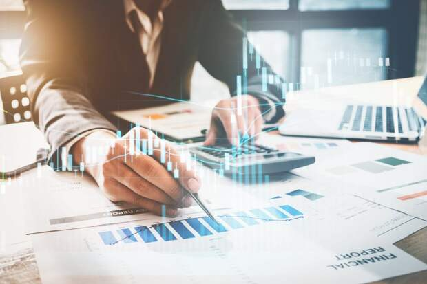Финансовый и управленческий учет: в чем разница