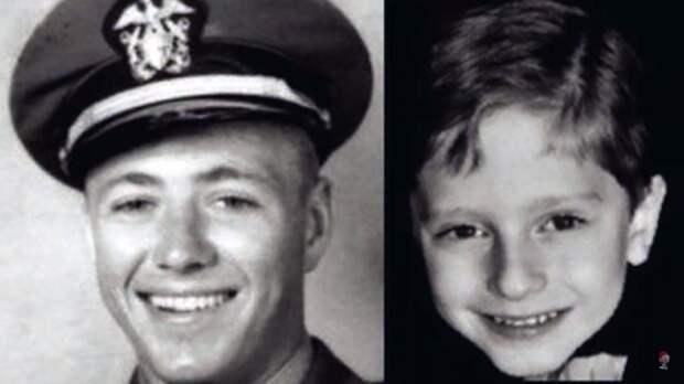 5 загадочных детей, которые помнят кем они были в прошлой жизни