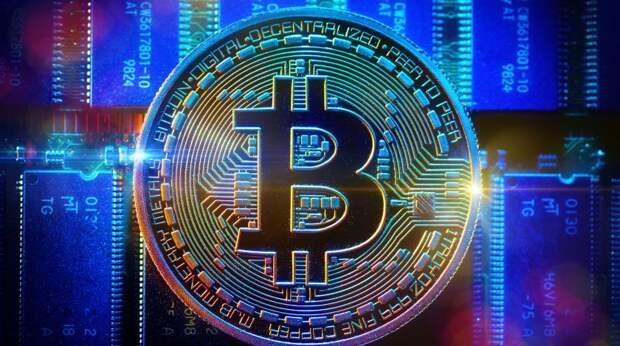 Эксперт рассказал, почему детям нельзя дарить криптовалюту